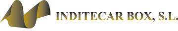 Logo Inditecar