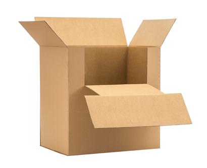 cajas gran formato